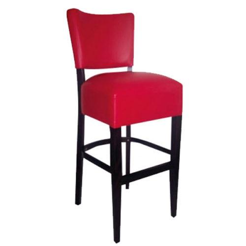 Barové židle a křesla